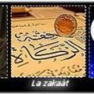 les 5 pilier de L'Islam ♥