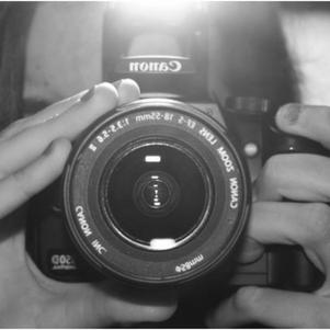 Photographie..