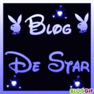 my blog !!