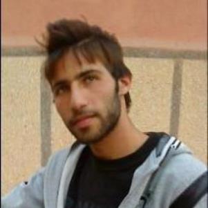 voilà c moi en 2010