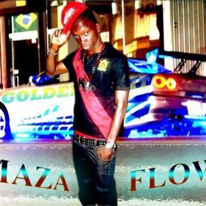 Maza Flow