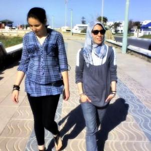 Me & MiNow (l)