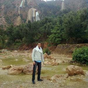 imouzzar 2011