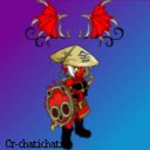 Cr-chatichati cra multi-élément ;)