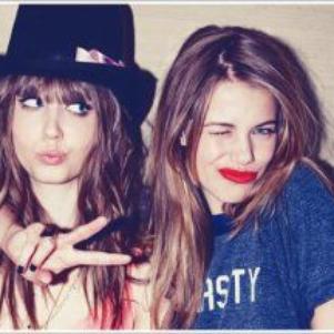 KISS (K)<3.