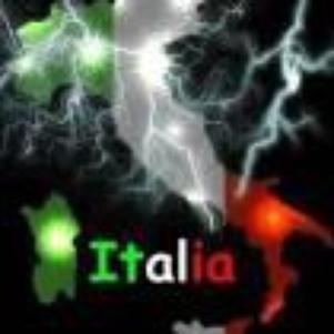 VIVA ITALIA (l)(l)<3<3