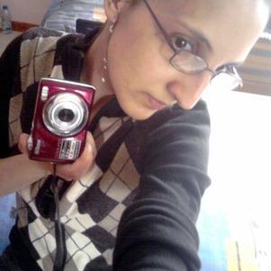 Moi & mon Nikon CoolPix