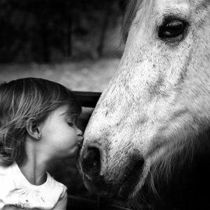 Un amour qui nous comprend.