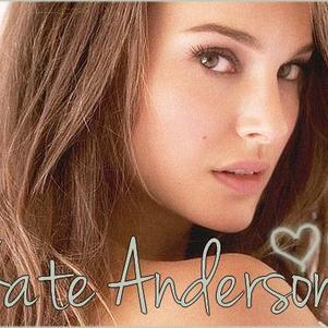 Kate ;D