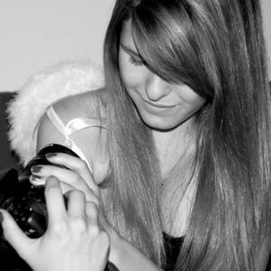 Moi , Janvier 2011.