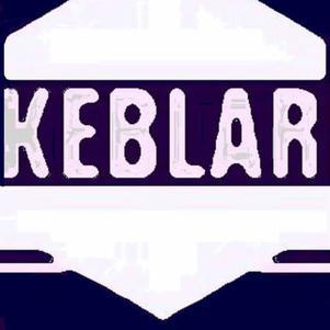 KEBLAR'logo