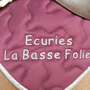 Labassefolie ♥