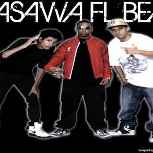 Casawa Fl Beat
