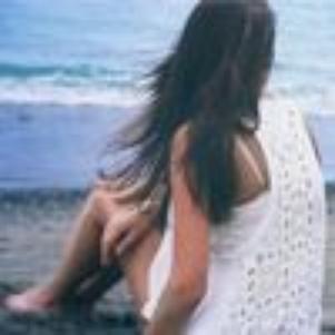 Et malgré la distance, mon coeur te pense encore,