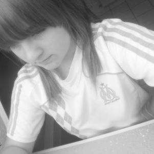 Ma face :) ♥