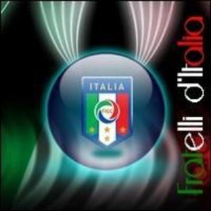 L'Italie Mes Fan