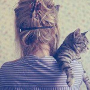 Ich will nur Dich :*