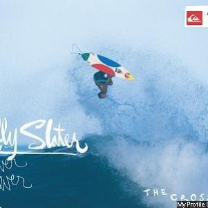 best of surf kelly slater