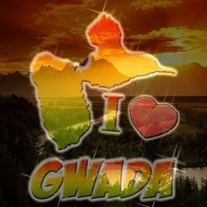 GWADA