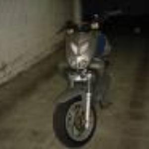 la c'est ma moto