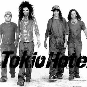 le meilleur groupe du monde !!!