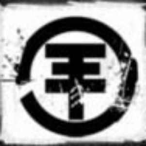 TJRS  FAN DE TOKIOOO HOTEEEL