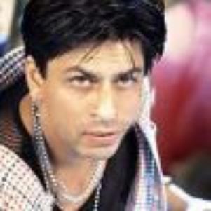 chahrukh khan