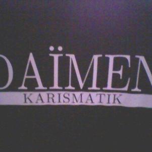 daidai music