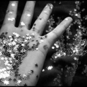 comme quoi les étoiles sont à portées de mains =)