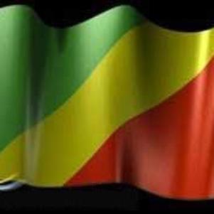 Congo NOTRE TERRE ! Na lingui yo