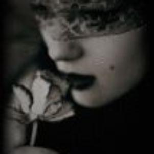 L'amour sans condition..