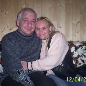 mon tit cheri et moi