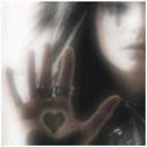 peace and love et vive le rock!!!
