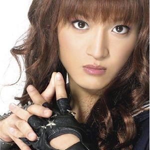 Beautiful Yakkun san <3