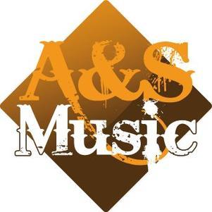 A&S Music