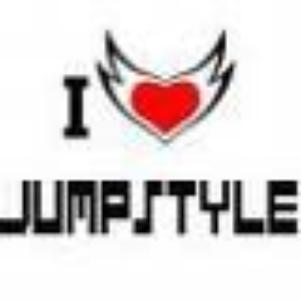 tro  térible le jump style
