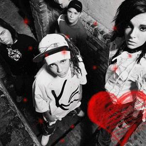 ~ Das wäre leben ohne Tokio Hotel ? ~