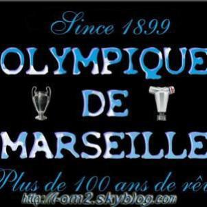 ma passion waou!!!!!!!!