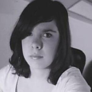 Moi, Clémence presque 14 ans , déjantée