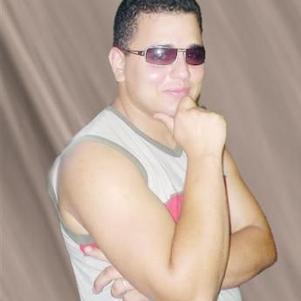Omar Soufi