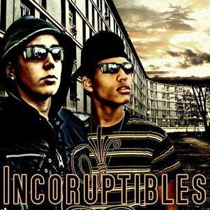 1coruptibles