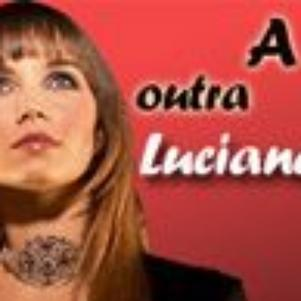Luciana Abreu (Floribelle)