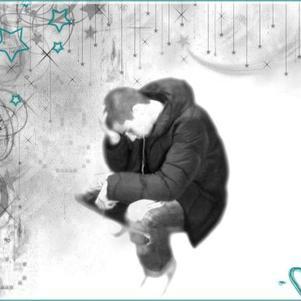 I love trance!!!