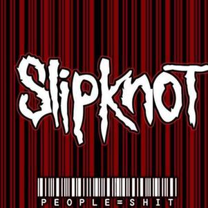 Slipknot the biggest king of metal