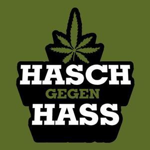 hasch