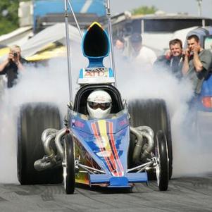 Burn du Rail de J. Dulamon. http://SportImage.fr