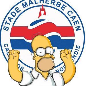 Homer et pour le SMC!^^