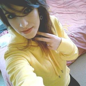 Yellow Power =)