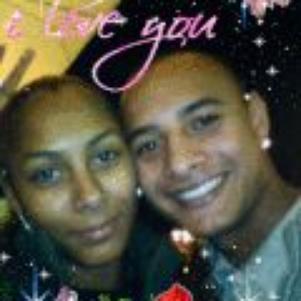 Ma vie Amoureuse avec mon Homme!!!!
