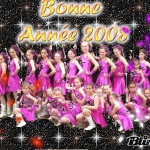 année 2008
